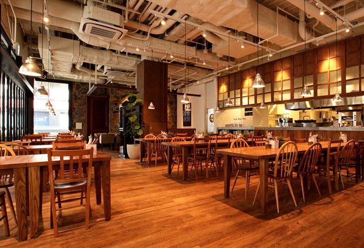 日本 美食 | 2018年度超夯朝圣的渋谷极品咖啡日式甜品店
