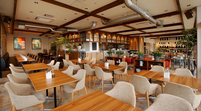 「ロイヤルガーデンカフェたまプラーザ(神奈川県横浜市青葉区新石川2-1-12)」の画像検索結果